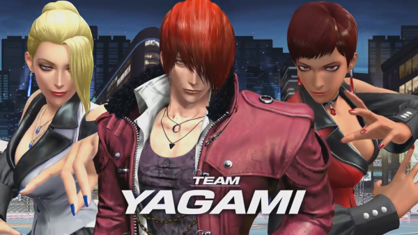 the-king-of-fighters-xiv-team- (2)
