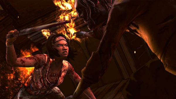 the-walking-dead-michonne-what-we-deserve-screenshot- (1)