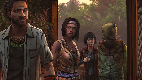 the-walking-dead-michonne-what-we-deserve-screenshot- (2)