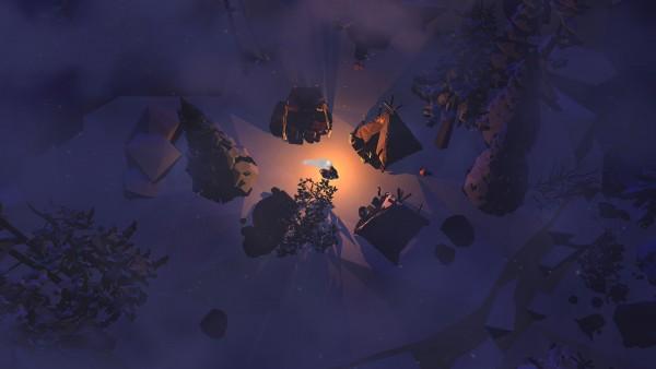 the-wild-eight-screenshot-001