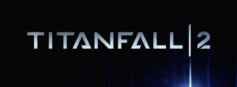 Titanfall 2 Teaser Trailer Released, Full Release on June 12