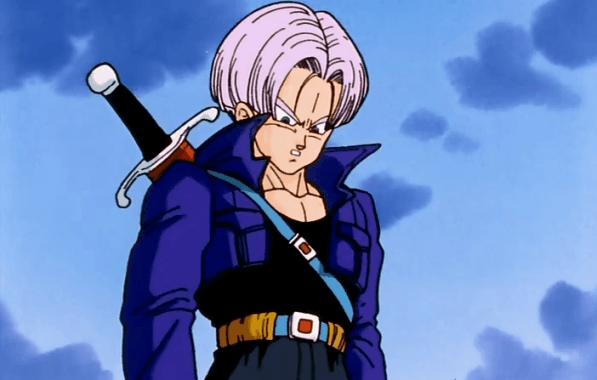 trunks-dragon-ball-screenshot-01