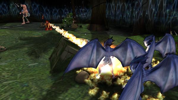 warhammer-arcane-magic-screenshot-001