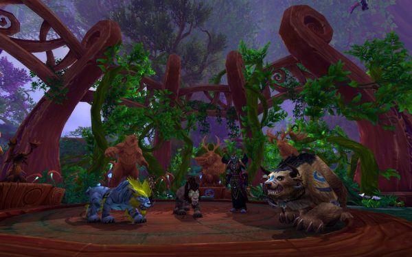 world-of-warcraft-legion-screenshot-01