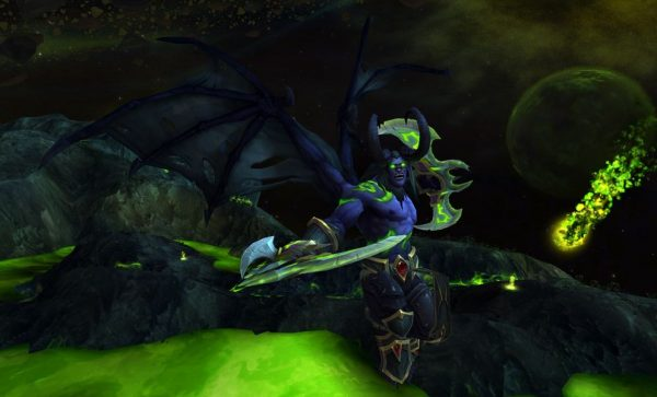 world-of-warcraft-legion-screenshot-02