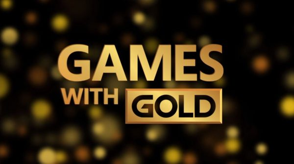 xbox-live-games-with-gold-promo-shot-001
