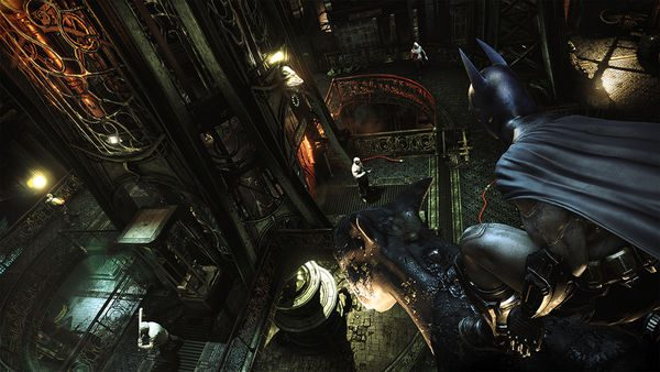 Batman-Return-to-Arkham-screenshot-01