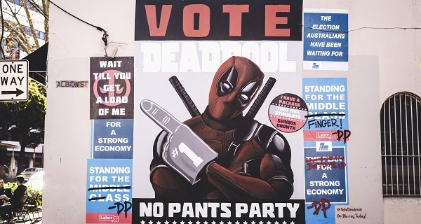 Deadpool-Mural-Photo-02
