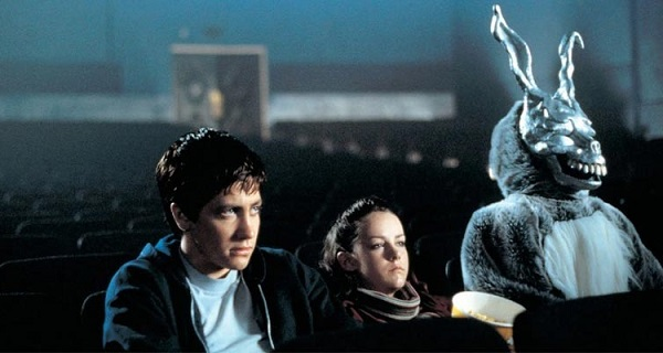 Donnie-Darko-Screenshot-01