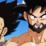 Dragon Ball Super Universe 6 Arc Review