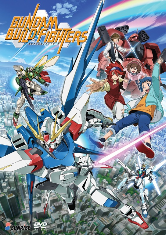 Gundam-Build-Fighters-Cover-Art-01