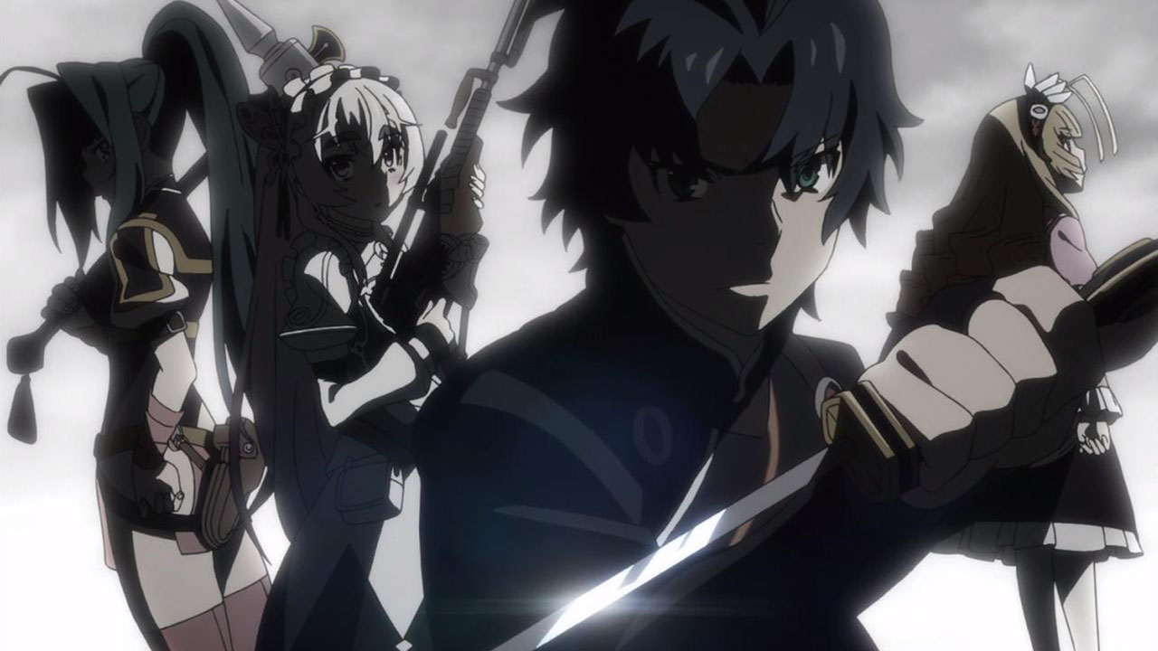Hitsugi-no-Chaika-Avenging-Battle-screenshot-001