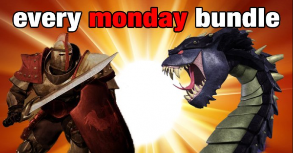 IndieGala-Every-Monday-Bundle-113-May-30-Artwork