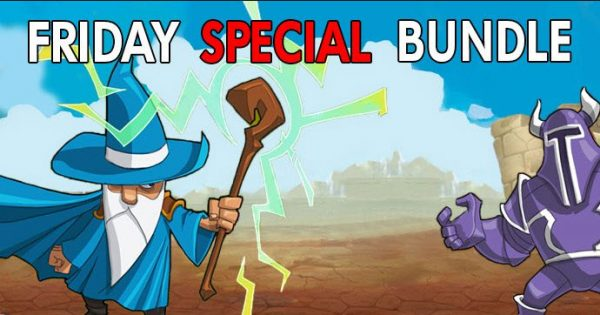 IndieGala-Friday-Special-33-May-27-Artwork