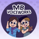Dubbing Company MB VoiceWorks Is Closing