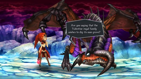 Odin-Sphere-Leifthrasir-screenshot-(130)