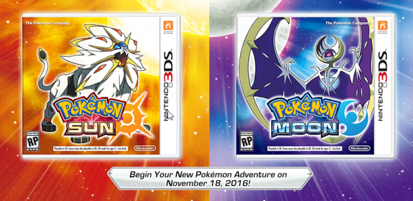 Pokemon-sun-moon-box-art-01