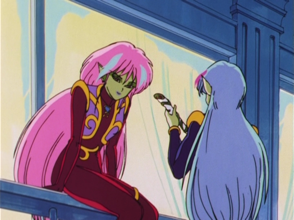 Sailor-Moon-R-Screenshot-02