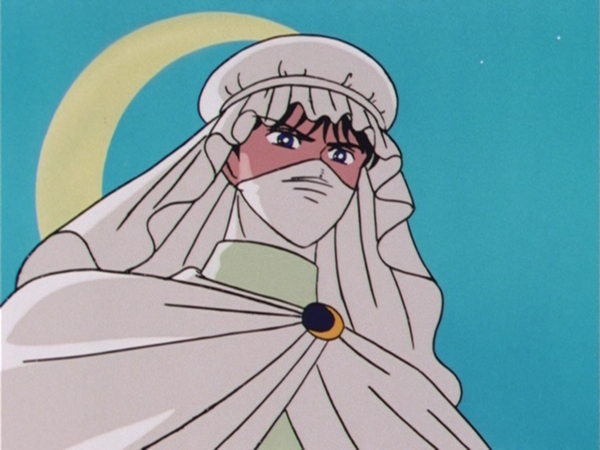 Sailor-Moon-R-Screenshot-03