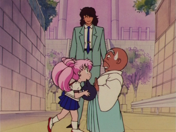 Sailor-Moon-R-Screenshot-04
