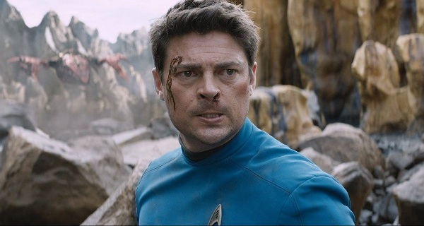 Star-Trek-Beyond-Screenshot-01