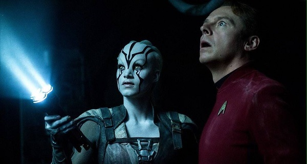 Star-Trek-Beyond-Screenshot-02
