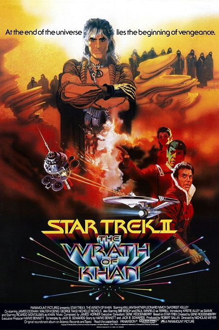 Star-Trek-II-The-Wrath-of-Khan-Poster-01