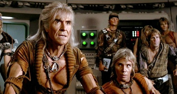Star-Trek-II-The-Wrath-of-Khan-Screenshot-03