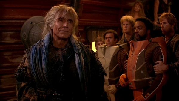 Star-Trek-II-The-Wrath-of-Khan-Screenshot-04
