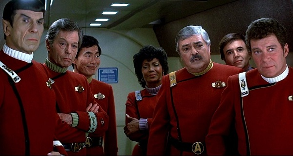 Star-Trek-II-The-Wrath-of-Khan-Screenshot-05