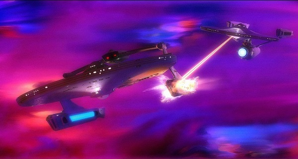 Star-Trek-II-The-Wrath-of-Khan-Screenshot-06