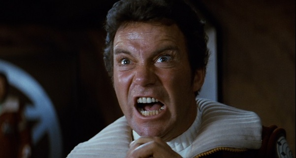 Star-Trek-II-The-Wrath-of-Khan-Screenshot-07