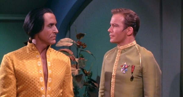 Star-Trek-Original-Series-Screenshot-01