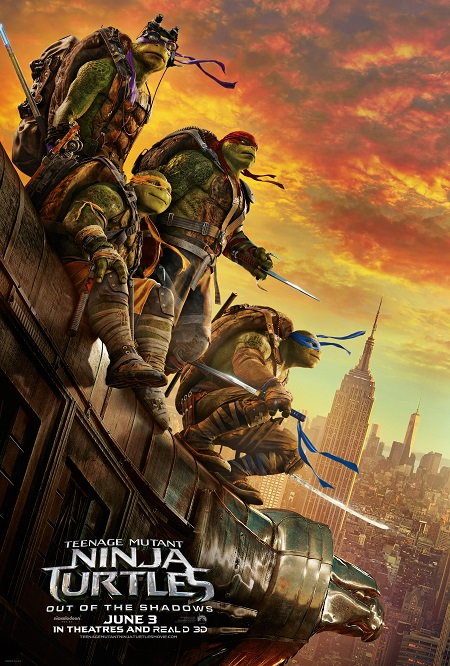 Teenage-Mutant-Ninja-Turtles-Out-of-the-Shadows-Poster-01