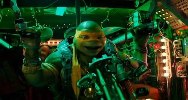 Teenage-Mutant-Ninja-Turtles-Out-of-the-Shadows-Screenshot-05