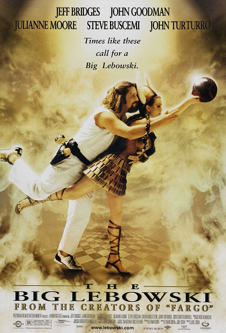 The-Big-Lebowski-Poster-01