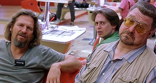 The-Big-Lebowski-Screenshot-04