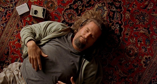 The-Big-Lebowski-Screenshot-05
