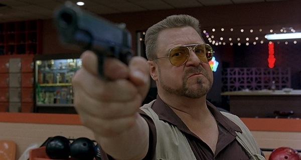 The-Big-Lebowski-Screenshot-06