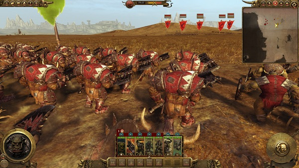 Total-War-Warhammer-Screenshot-07