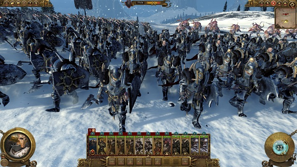 Total-War-Warhammer-Screenshot-08