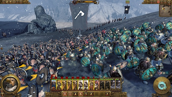 Total-War-Warhammer-Screenshot-09