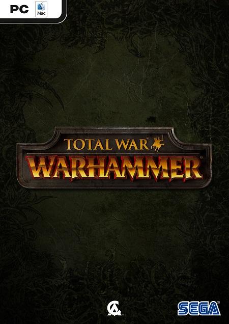Total-War-Warhammer-boxart-01