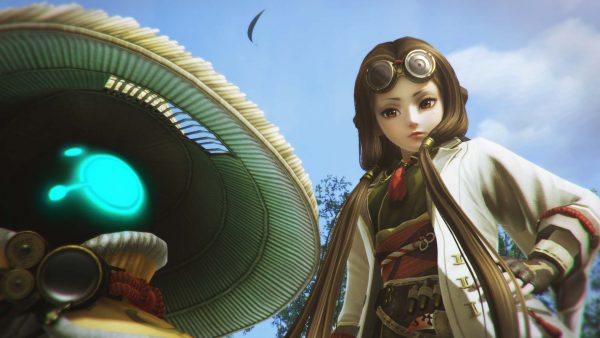 Toukiden-2-screenshot-006