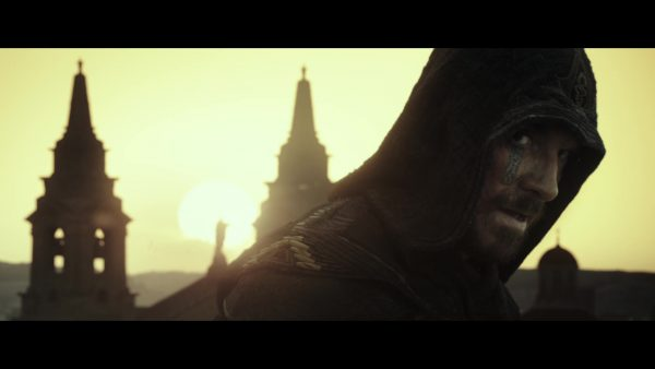 assassins-creed-screenshot-50