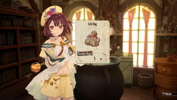 atelier-sophie-screenshot-(28)