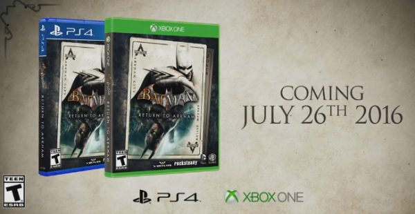 batman-return-to-arkham-promo-01