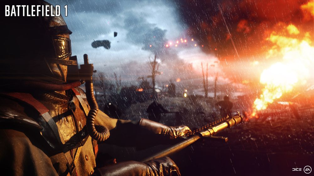 battlefield-1-screenshot-06