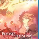Beyond the Boundary: Complete Collection Review