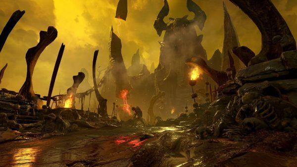 doom-screenshot-031